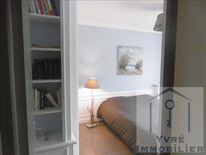 Vente maison / villa Yvre l'eveque 343200€ - Photo 6