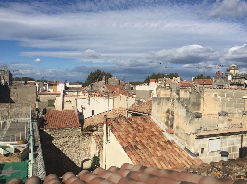 Verkoop  huis Arles 350000€ - Foto 2