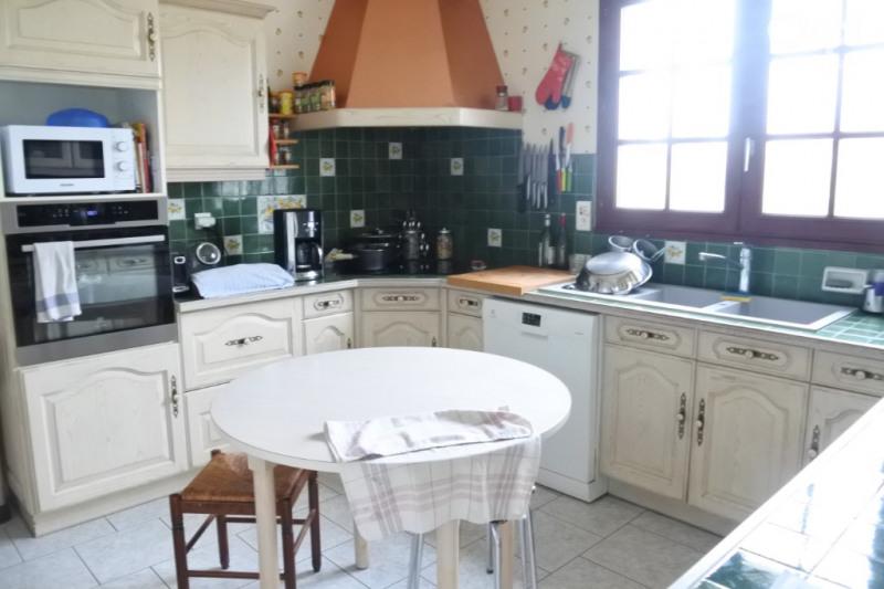Vente maison / villa Saint jean d'angle 315000€ - Photo 4