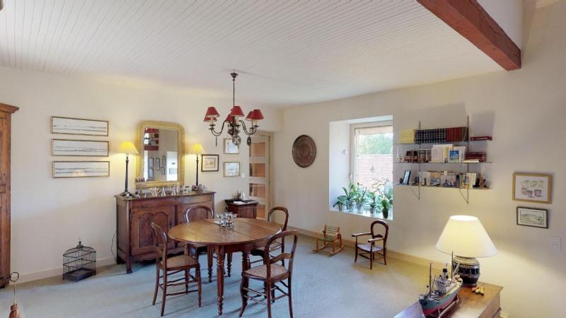 Deluxe sale house / villa Sarlat-la-caneda 598500€ - Picture 7