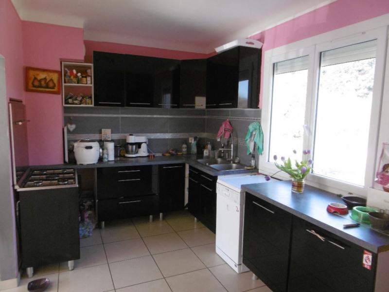Vente maison / villa La mothe achard 184250€ - Photo 3
