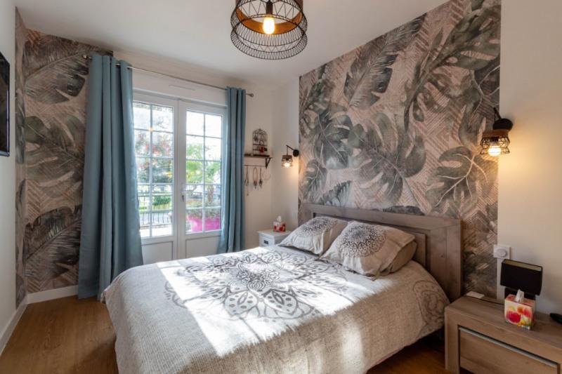 Vente maison / villa Marennes 319160€ - Photo 8
