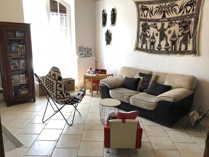 Vente maison / villa Blois 163500€ - Photo 1