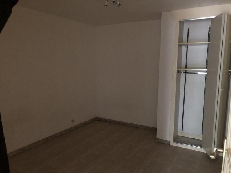 Rental apartment Châlons-en-champagne 405€ CC - Picture 6