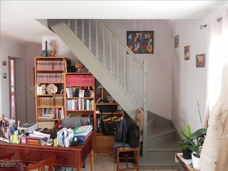 Sale house / villa Kermaria sulard 209000€ - Picture 6