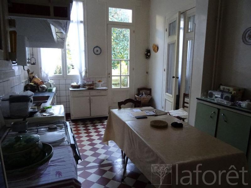 Vente de prestige maison / villa Bordeaux 735000€ - Photo 4