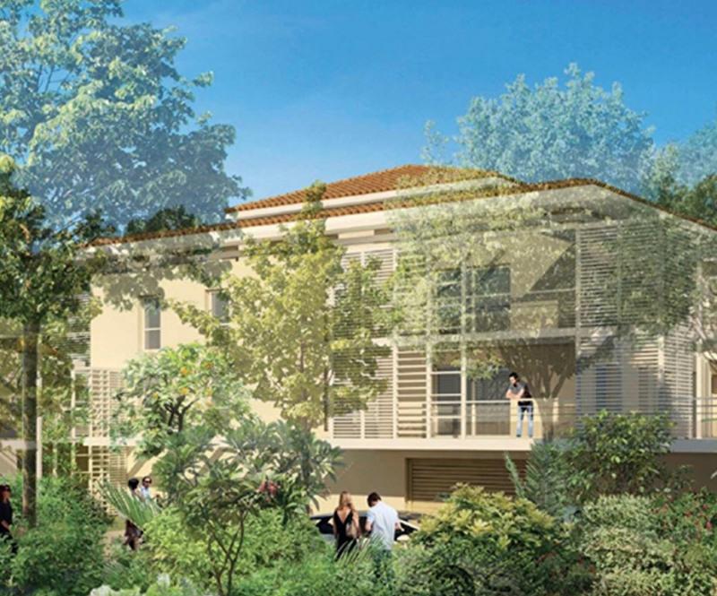 Vente immeuble Sanary sur mer 579000€ - Photo 3