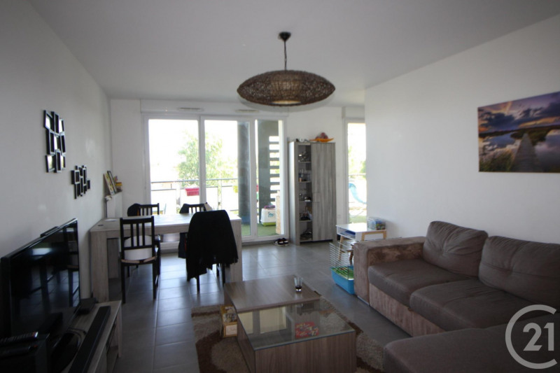 Location appartement Colomiers 743€ CC - Photo 4
