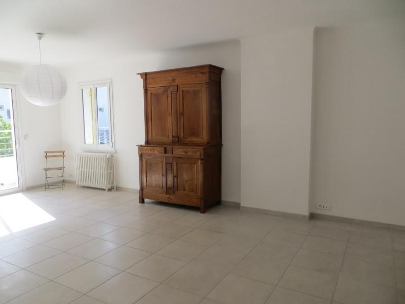 Vente maison / villa La baule 493500€ - Photo 10
