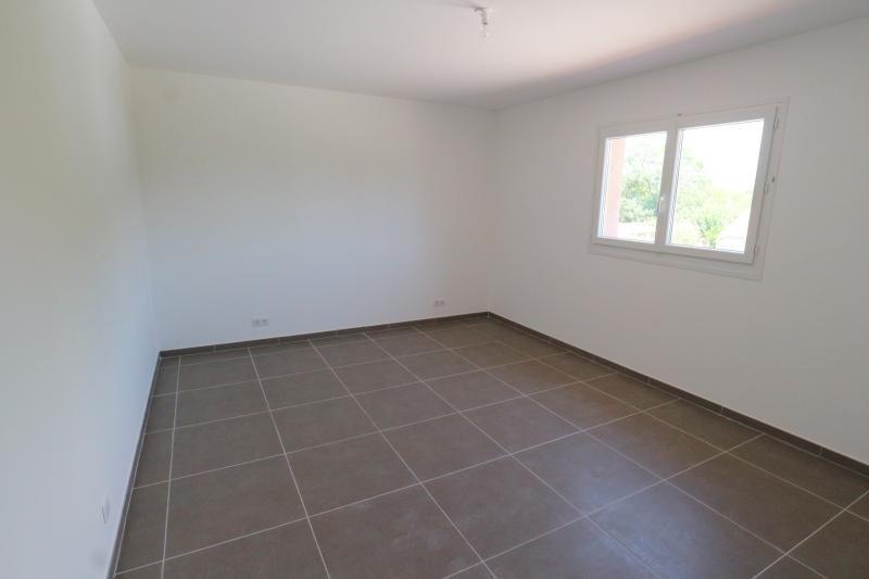 Sale house / villa Roquebrune sur argens 315000€ - Picture 4