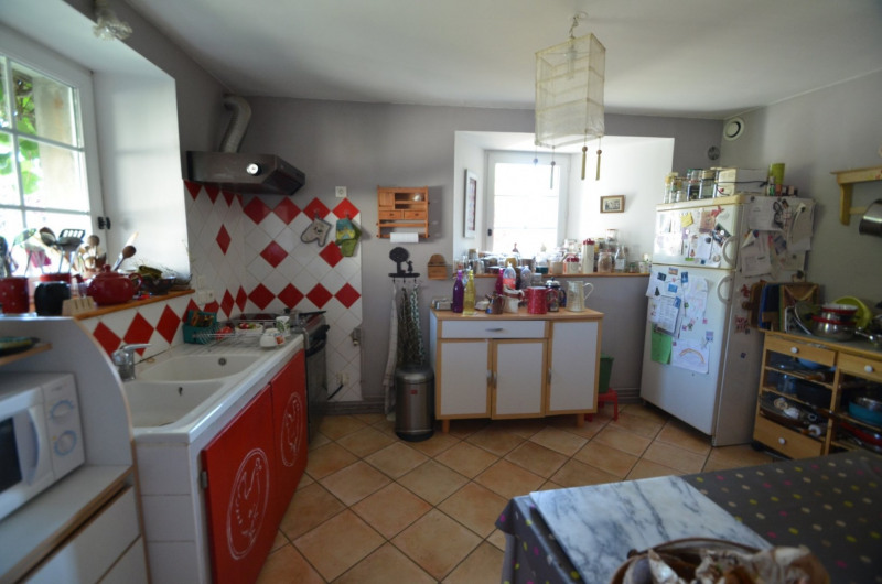Verkoop  huis St lo 192500€ - Foto 3