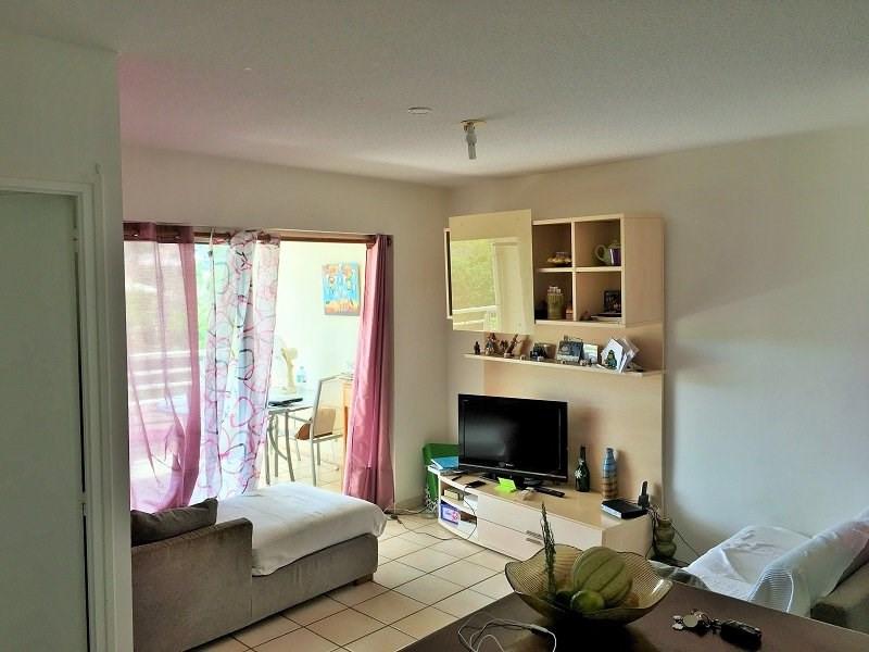 Venta  apartamento Les trois ilets 167400€ - Fotografía 3