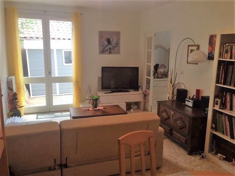 Verkoop  appartement Toulouse 230000€ - Foto 2
