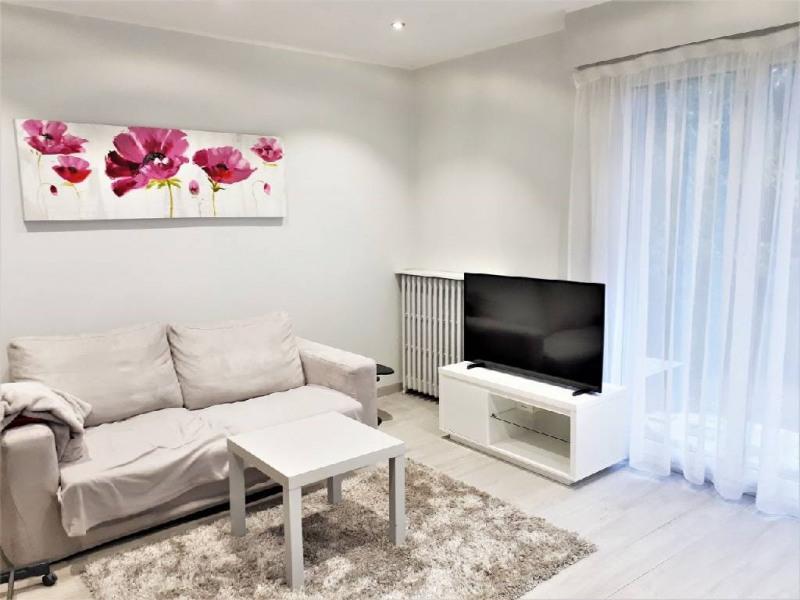 Rental apartment Meaux 845€ CC - Picture 1