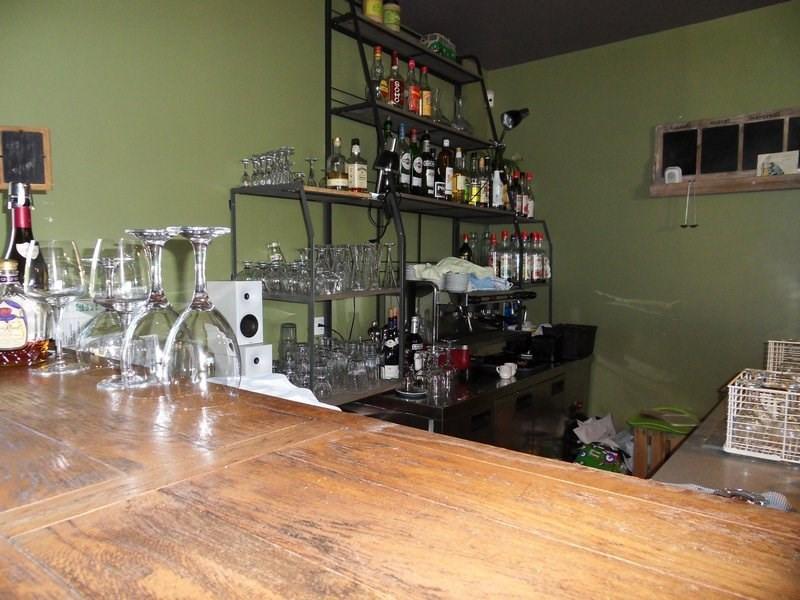 Sale empty room/storage Charmes sur l herbasse 350000€ - Picture 3