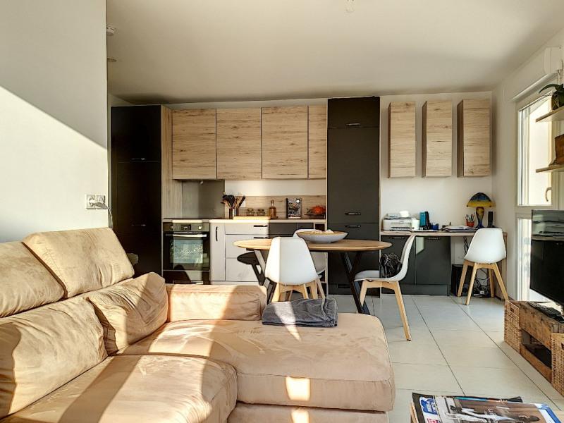Vendita appartamento Saint laurent du var 389000€ - Fotografia 10