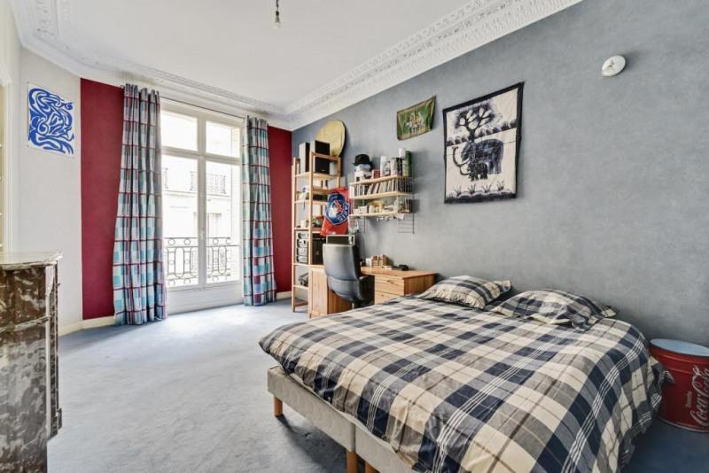 Vente de prestige appartement Paris 17ème 2750000€ - Photo 6