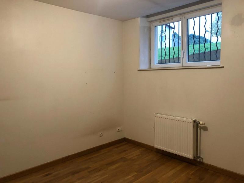 Vente appartement Sainte-colombe-lès-vienne 260000€ - Photo 10