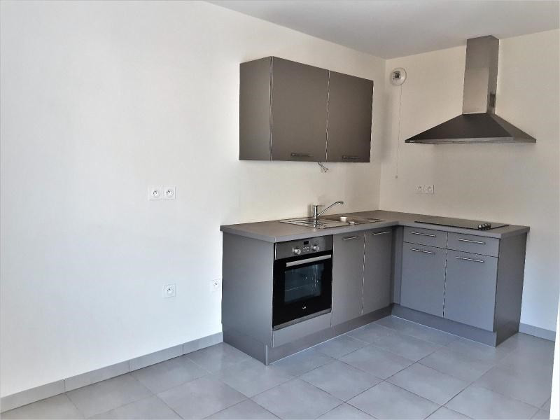 Location appartement Grenoble 911€ CC - Photo 3