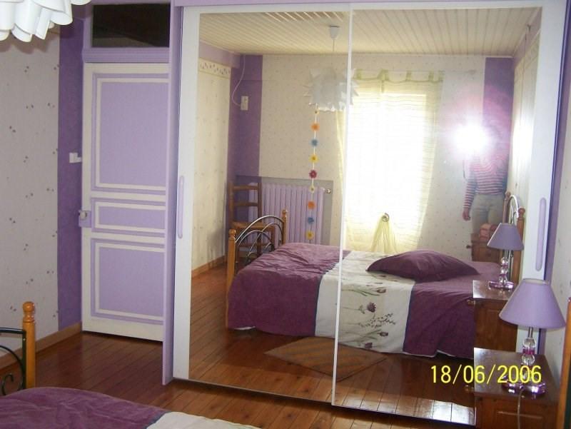 Vente maison / villa Bran 270000€ - Photo 8