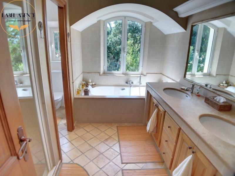 Deluxe sale house / villa Grimaud 2992500€ - Picture 9