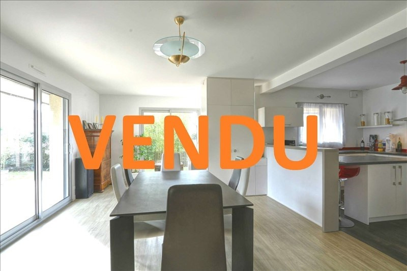 Vente maison / villa Bruz 331 200€ - Photo 1