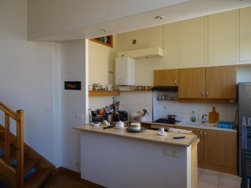 Vente appartement Lyon 4ème 399000€ - Photo 5