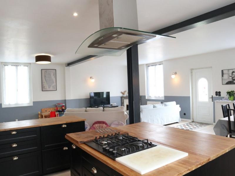 Vente maison / villa Saint paul les dax 318000€ - Photo 4