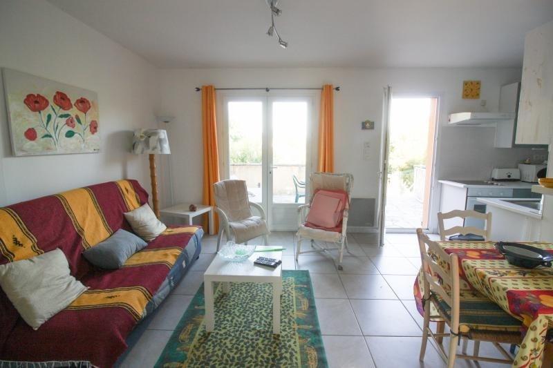 Venta  casa Uzes 435000€ - Fotografía 14
