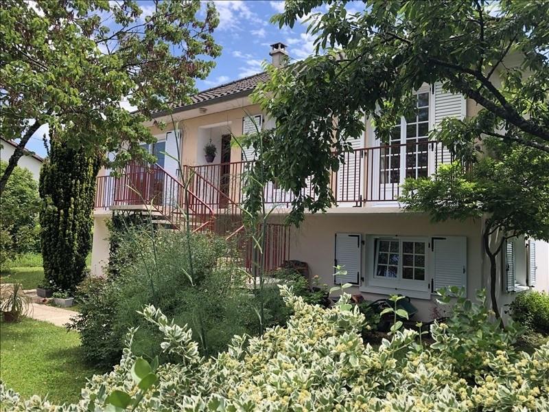 Vente maison / villa Smarves 187000€ - Photo 1