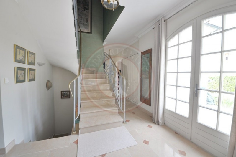 Vente de prestige maison / villa Santeny 819000€ - Photo 13