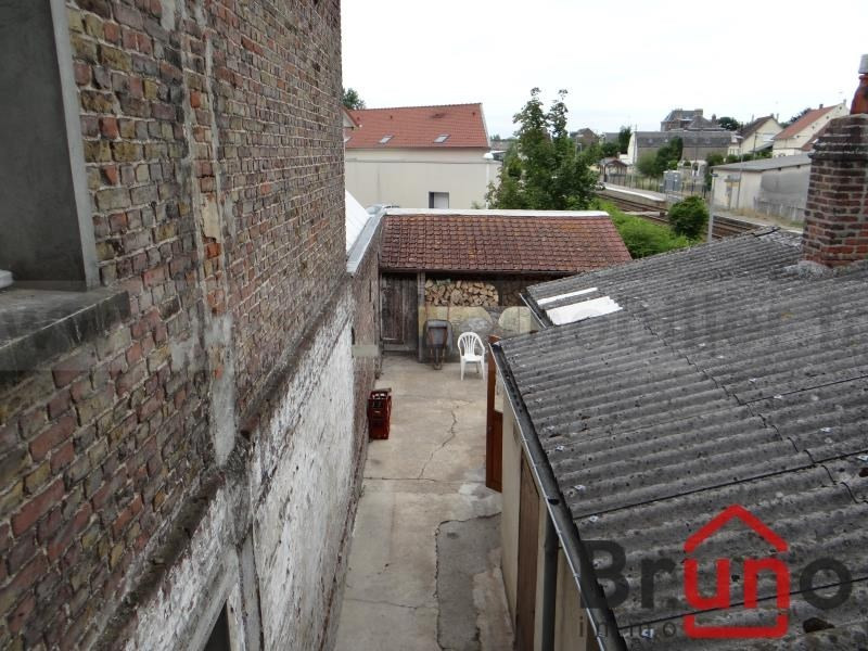 Vente maison / villa Rue 108900€ - Photo 2