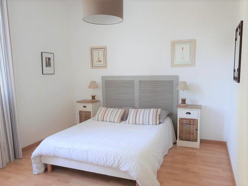 Sale apartment Arcachon 488000€ - Picture 5