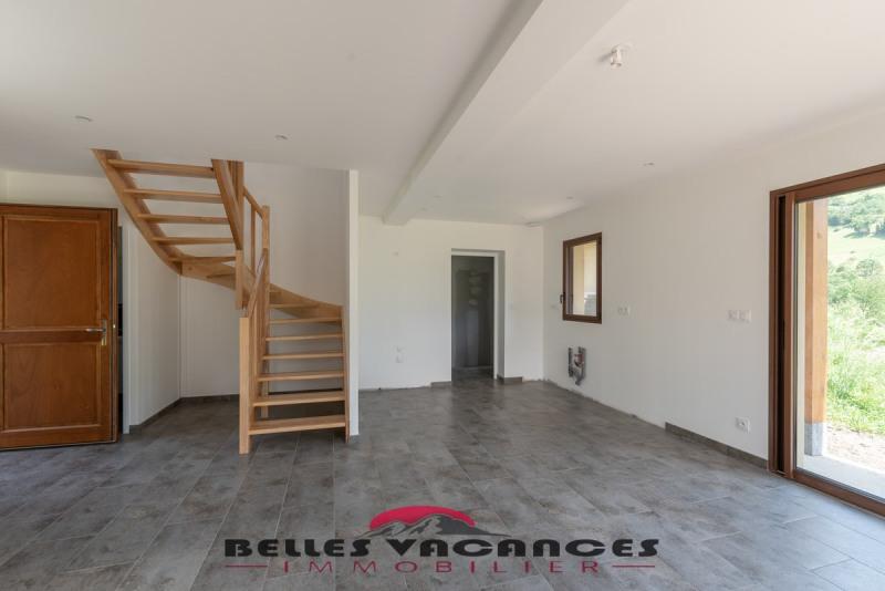 Deluxe sale house / villa Sailhan 525000€ - Picture 4