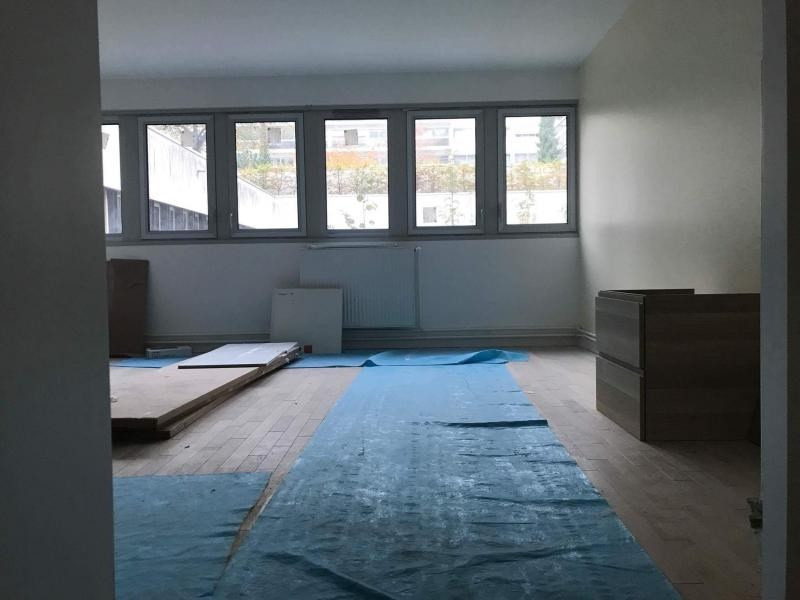 Vente appartement Paris 15ème 485 000€ - Photo 2