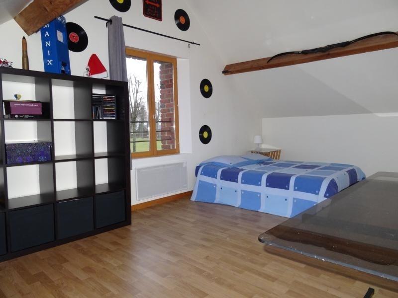 Sale house / villa Albert 260000€ - Picture 5