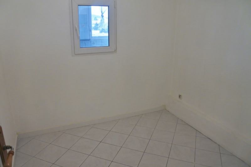 Sale apartment Sannois 125 600€ - Picture 4