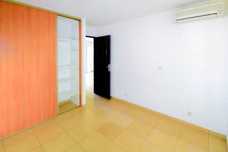 Vente appartement Saint pierre 174075€ - Photo 5