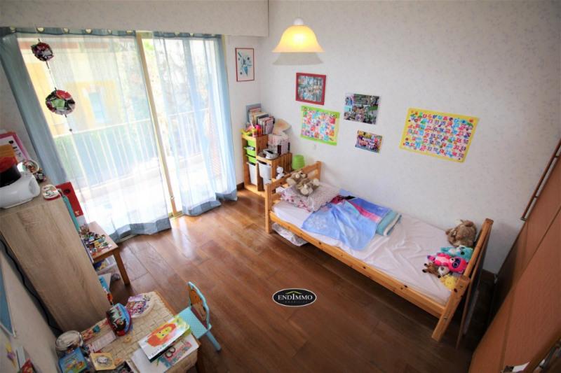 Vente appartement Cagnes sur mer 315000€ - Photo 6