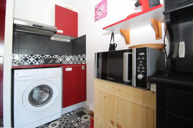Vente appartement Argeles sur mer 90000€ - Photo 5