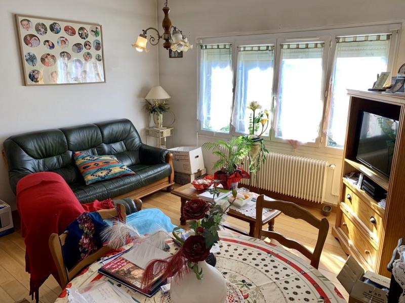 Location appartement Beauchamp 793€ CC - Photo 3