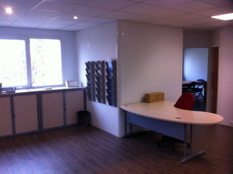 Sale office Montesson 245 000€ HT - Picture 3