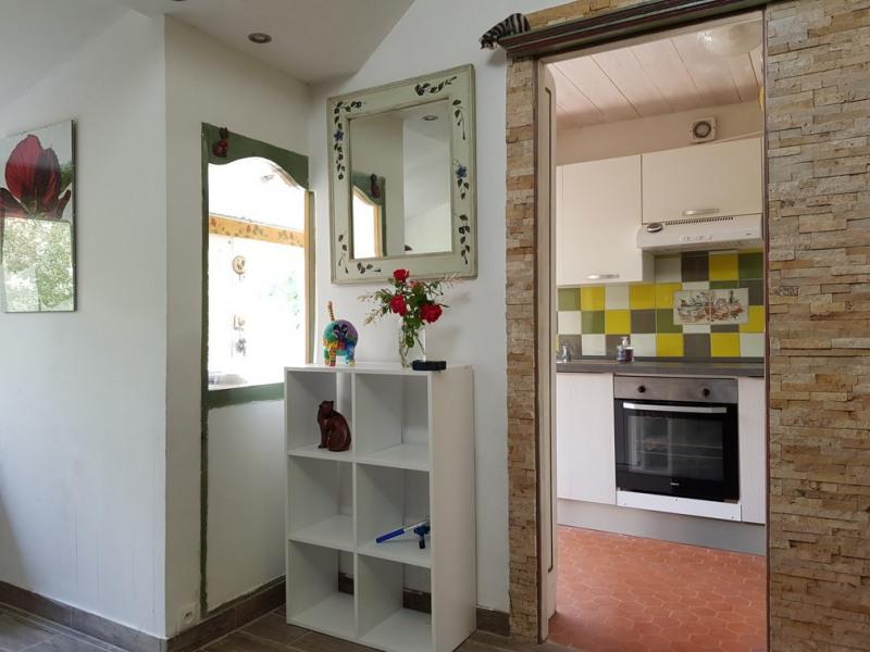 Vente maison / villa Montigny sur loing 159000€ - Photo 7