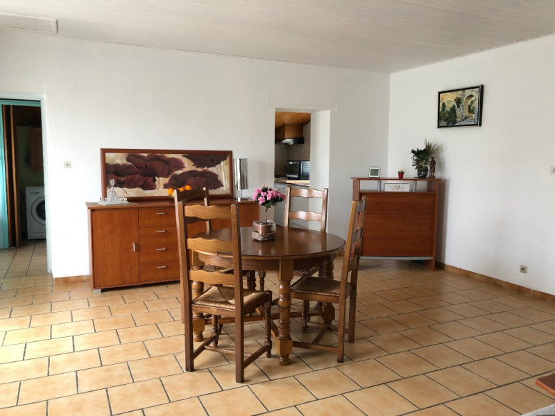 Vente maison / villa Challans 165 000€ - Photo 3