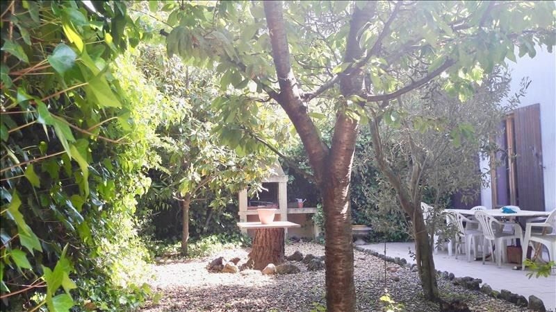 Verkoop  huis Montpellier 264000€ - Foto 8