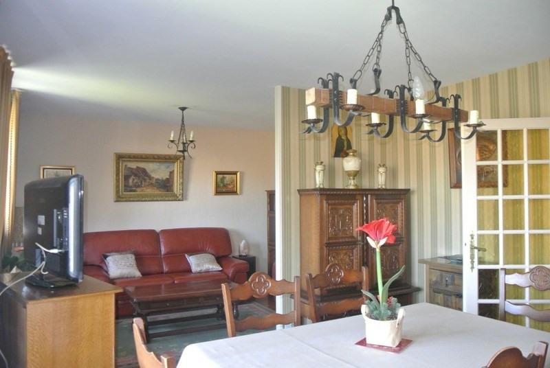Vente appartement Romans-sur-isère  - Photo 1