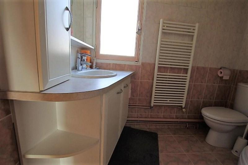 Vente maison / villa Châlons-en-champagne 149600€ - Photo 6
