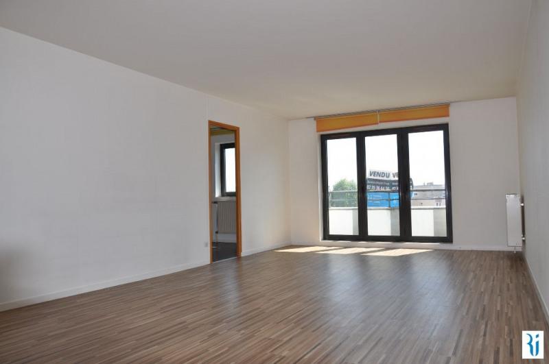 Venta  apartamento Rouen 204000€ - Fotografía 3