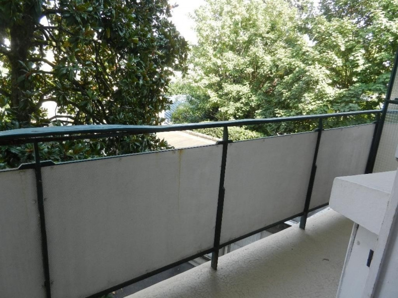 Vente appartement Le mans 141 750€ - Photo 7