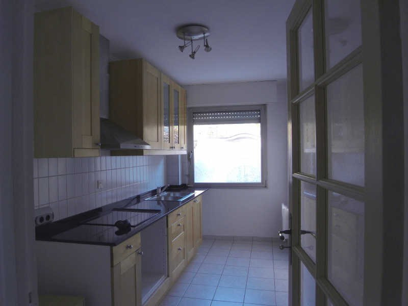 Location appartement Levallois perret 1520€ CC - Photo 2
